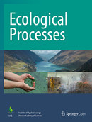 Ecological Processes-Flyer